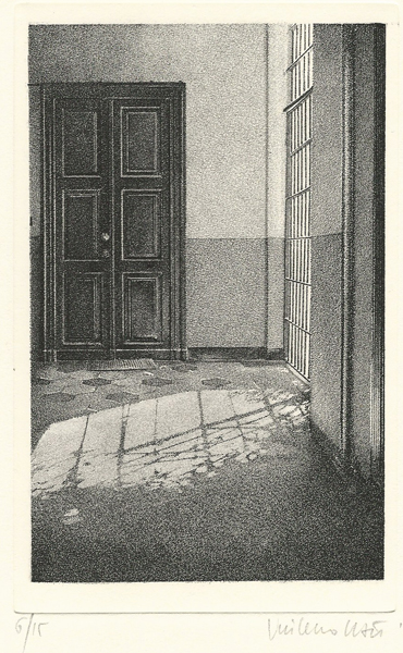 Vincenzo GATTI (Torino, 1948) – PIANEROTTOLO